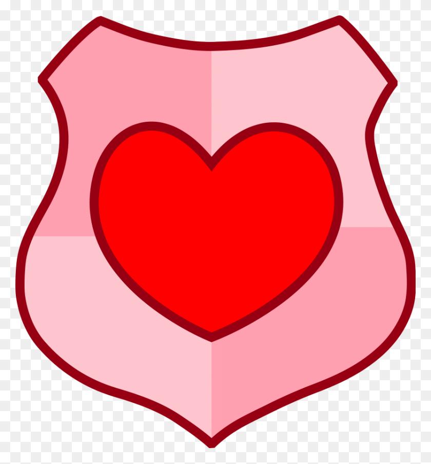 Love Clip Art Free Download - Love Clipart