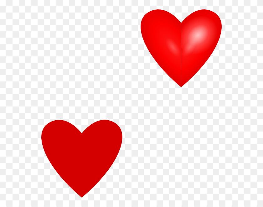 Love Clip Arts - Love Clipart