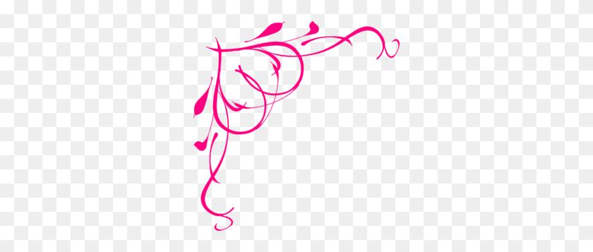 Love Clipart Love Vine Clip Art At Vector Clip Art Online Royalty - Couple In Love Clipart