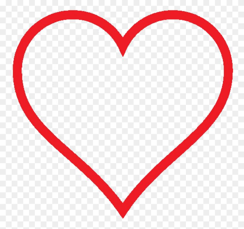 Love Clipart Png Transparent Love Clipart Images - Love Clipart