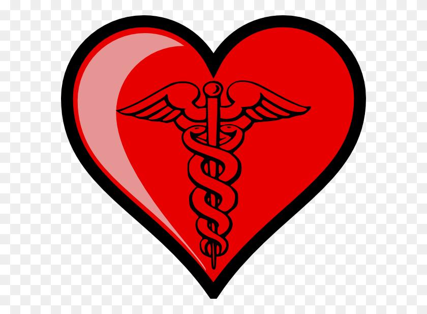 Love Doctor Clip Art - Doctor Images Clip Art