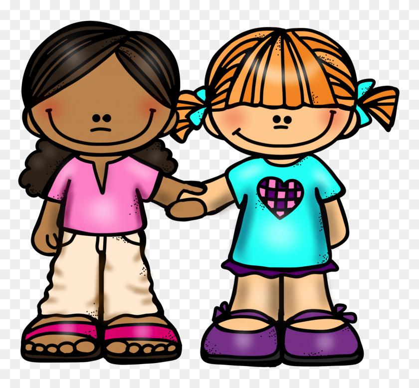 Clip Art Christian Church Child Vector Graphics, PNG, 930x593px, Christian  Church, Area, Art, Cartoon, Child Download