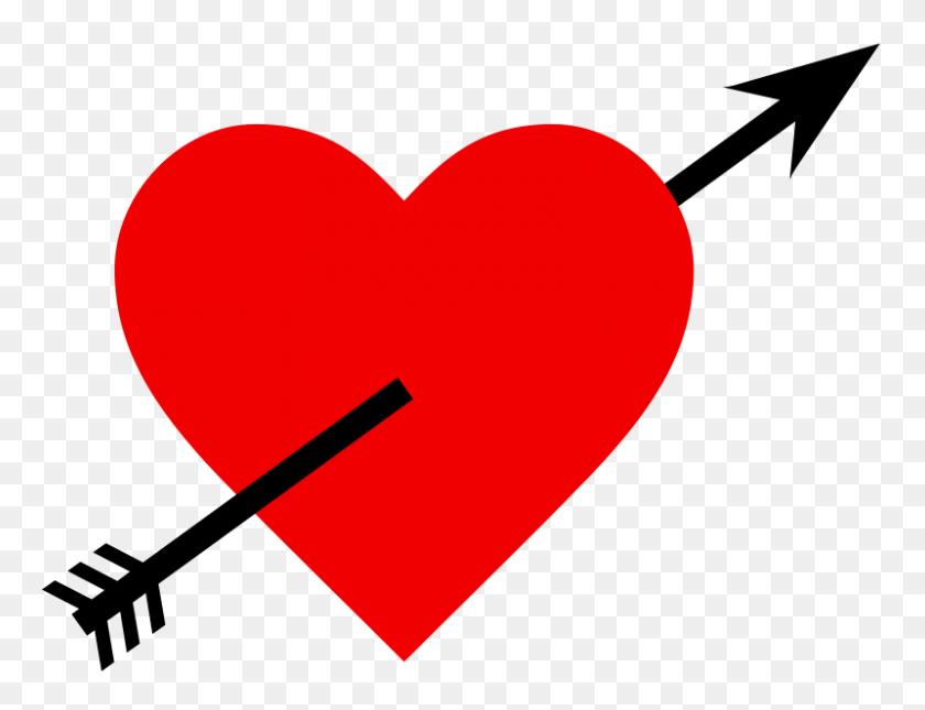 Love Heart Clip Art - Love Clipart Images