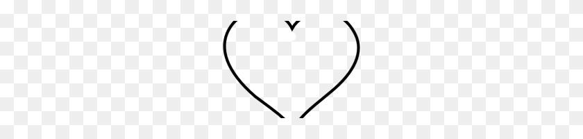 Love Heart Clipart Love Heart Love Heart Romance Clip Art Picture - Heart Shape Clipart