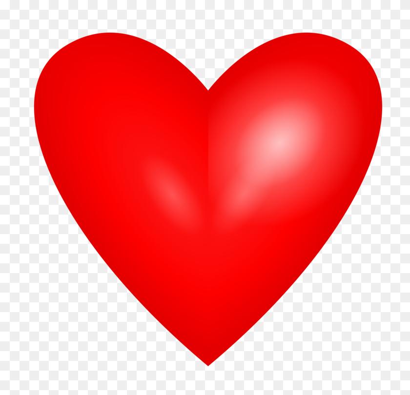Love Hearts Love Hearts Anatomy Presentation - Anatomy Clip Art
