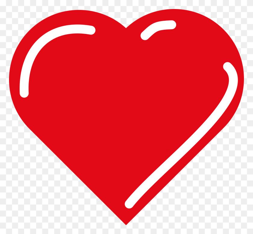 Love Symbol Pictures Gallery - Sputnik Clipart