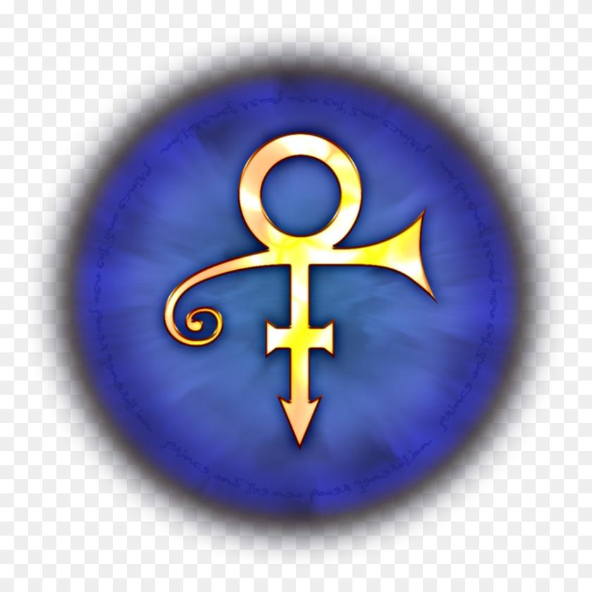Love Symbol Prince My Prince In Prince - Prince Symbol PNG