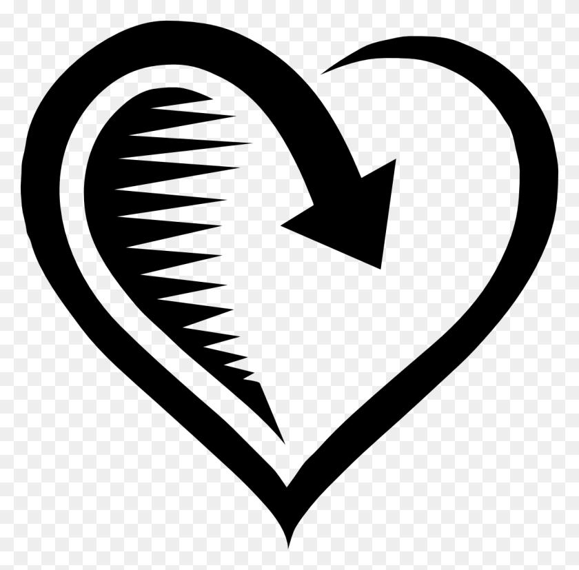 Love Symbol Clipart | Valentine Images | Love symbols, Heart outline, Line  art images