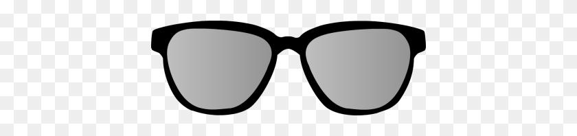 Lovely Nerd Glasses Background Nerd Glasses Png Clipart Best - Nerd Glasses PNG