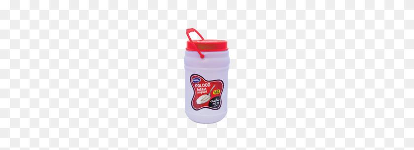 Low Fat Yogurt Pp Cup - Cup Of Lean PNG