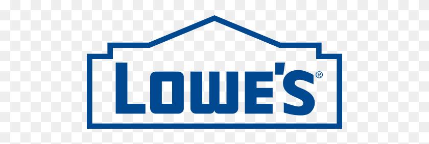 Lowe's Windows Doors Checklist - Lowes Logo PNG