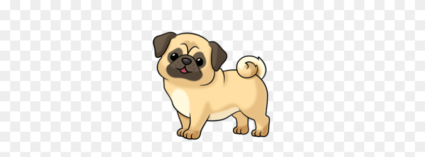 Lua Find And Download Best Transparent Png Clipart Images At
