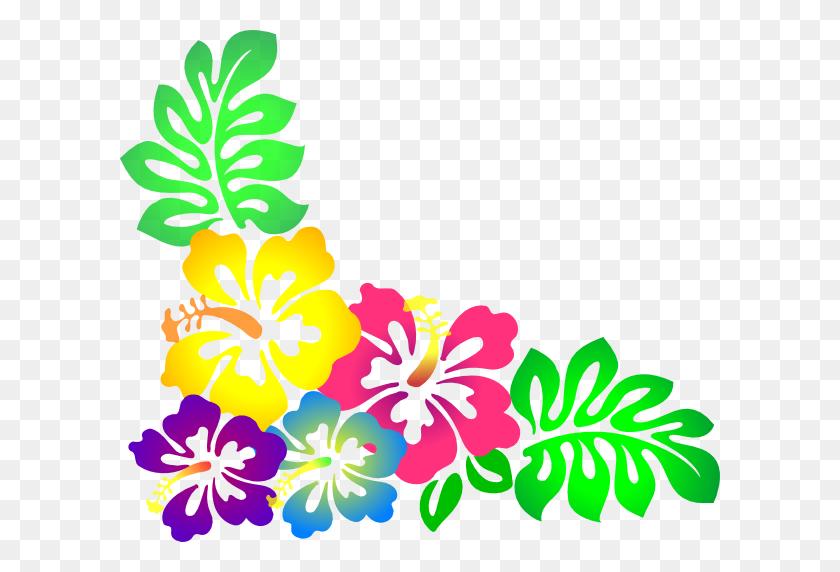 Luau Clipart Peyton's Luau Lake Birthday Luau - Luau Party Clipart