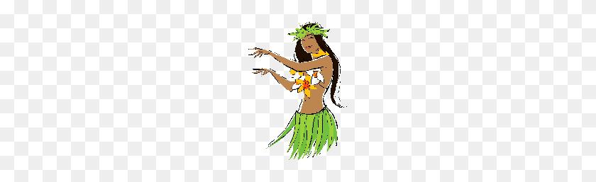 Luau Girl Clip Art Hula Dancer Clip Art Stunning Free Transparent Png Clipart Images Free Download