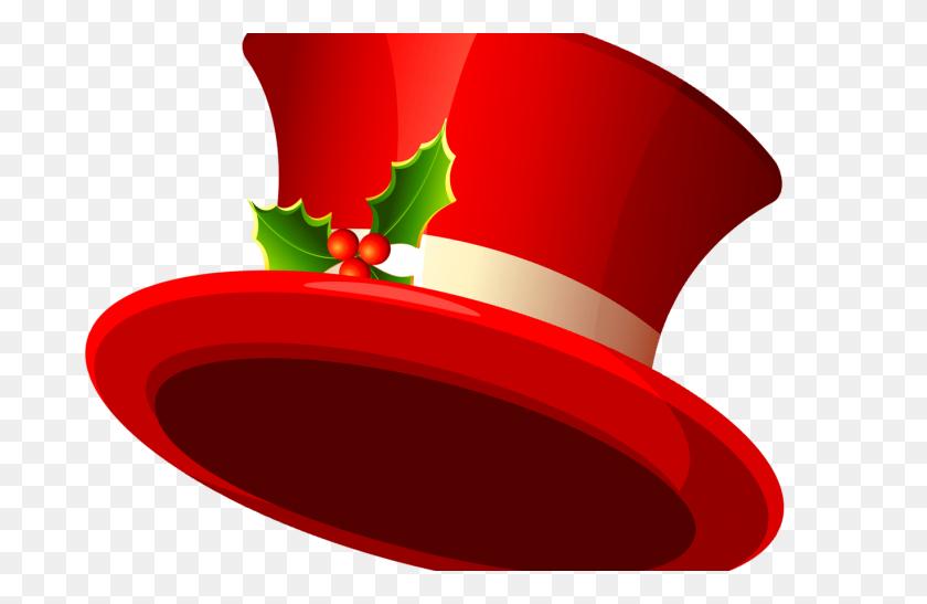 Luau Hat Clip Art Hot Trending Now - Scarecrow Hat Clipart