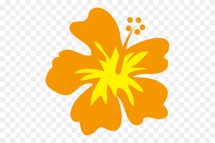 Luau Party Clipart In Flowers Luau, Luau - Moana PNG