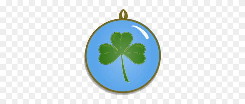 Lucky Charm Clip Art - Lucky Charms Clipart