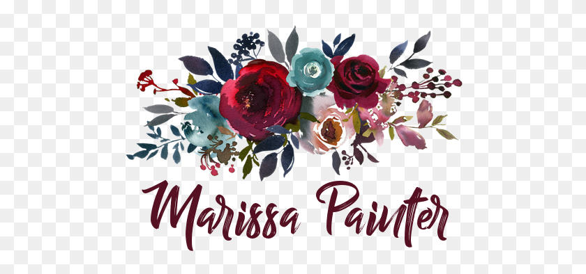 Lularoe Marissa Painter - Lularoe PNG