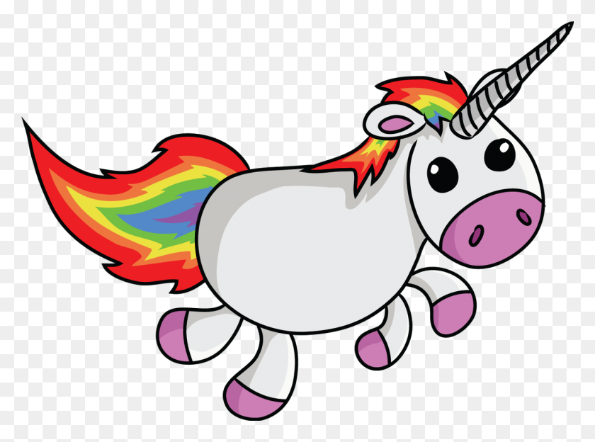 Lularoe With Janetg On Twitter What Unicorns Do You Love - Lularoe Clipart