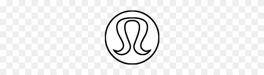 Lululemon In Buckhead Shops Around Lenox - Lululemon Logo PNG