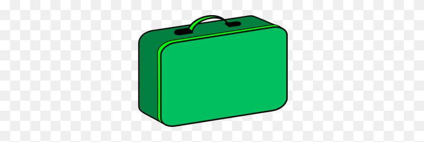 300x222 Lunch Box Clip Art Tumundografico - Lunch Clipart Free