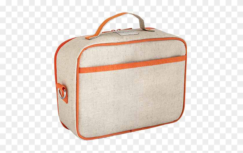 480x468 Lunch Box Png Clipart - Lunch PNG