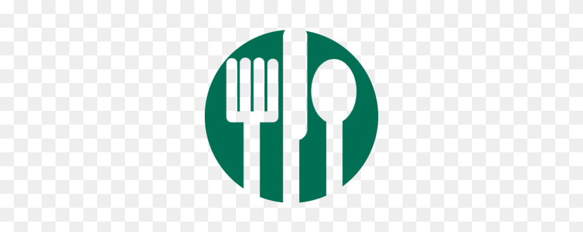 264x275 Lunch Icon - Lunch PNG