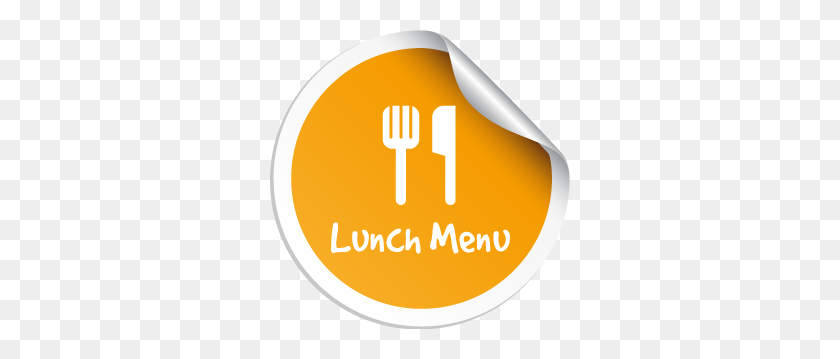 300x299 Lunch Menu Png Uscg Base Cape Cod Mwr - Lunch PNG