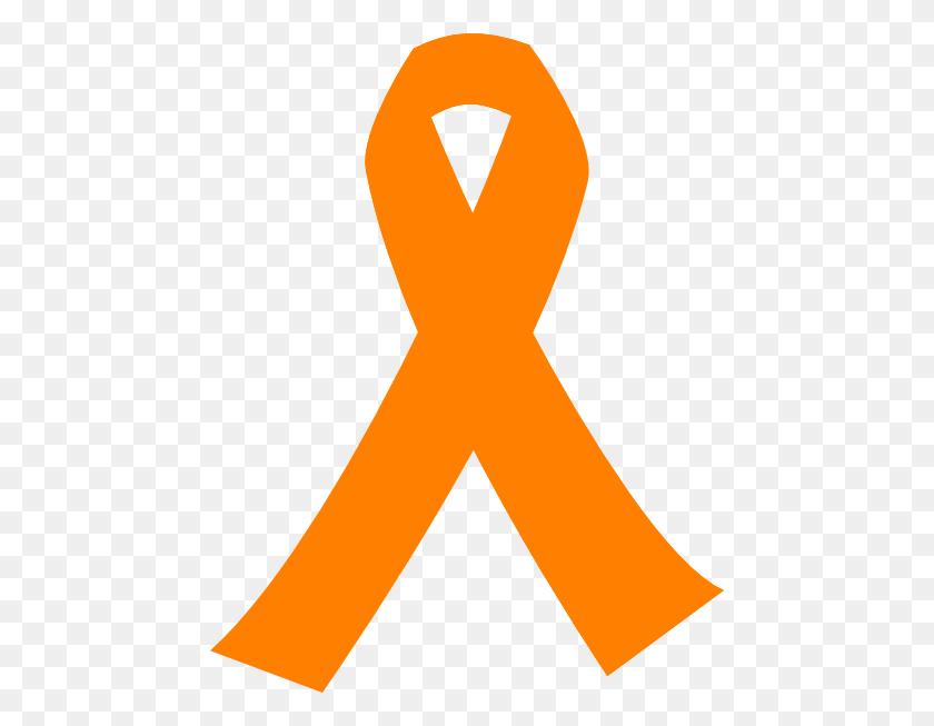 462x593 Lung Cancer Ribbon Clip Art - Lung Cancer Clipart