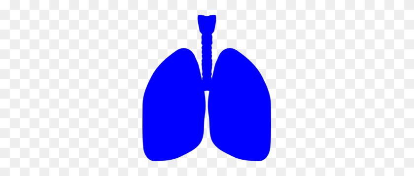 Lung Patient Celebration Image Clip Art - Patient Clipart
