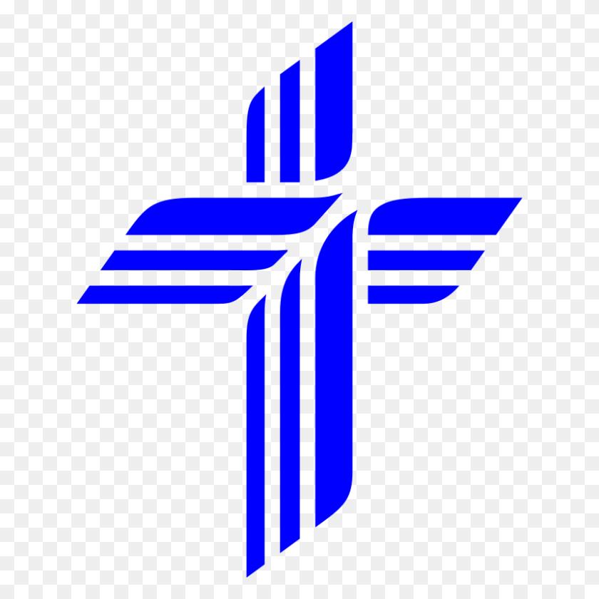 Lutheran Church Missouri Synod Clip Art - Missouri Clipart