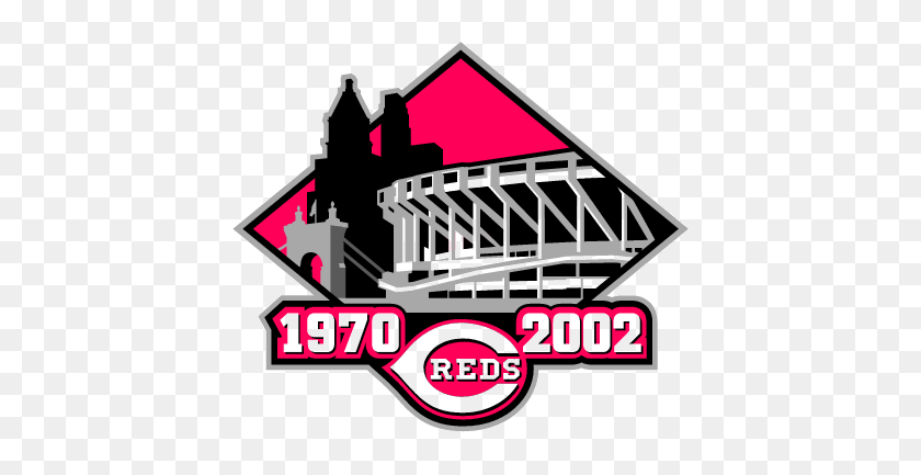 Luxury Cincinnati Reds Logo Clip Art Cincinnati Reds Logo Clipart - Cincinnati Reds Clip Art