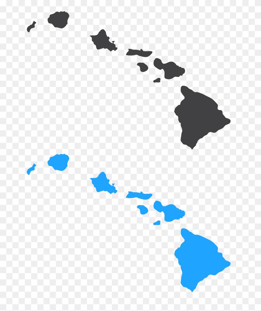 Luxury Rentals Hawaii Rent Vacation Villas Hawaii Hideaways - Hawaii Islands PNG