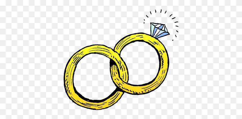 Luxury Wedding Ring Clip Art Wedding Ring Engagement Ring - Engagement Ring Clipart