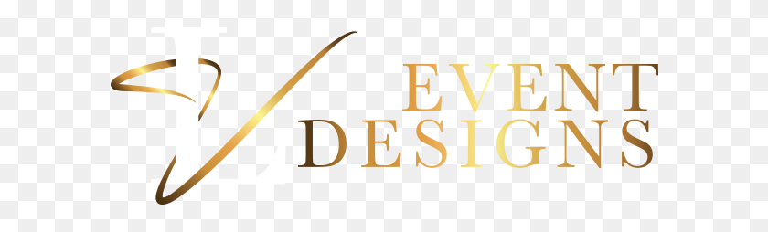 600x194 Lv Event Designs - Lv PNG
