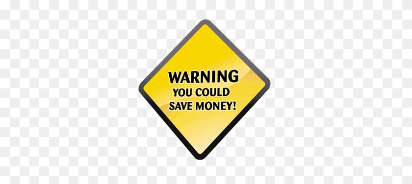 Ways To Save Money - Save Money PNG – Stunning free