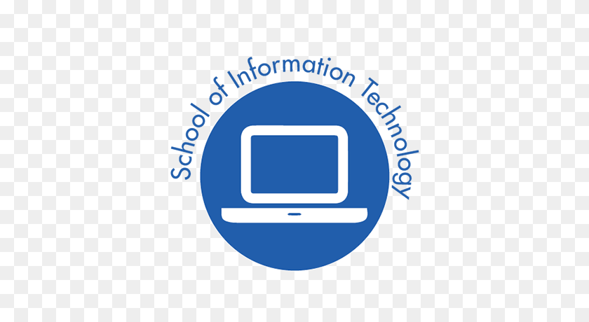 Lwtech Logos Lake Washington Institute Of Technology - Technology Background PNG