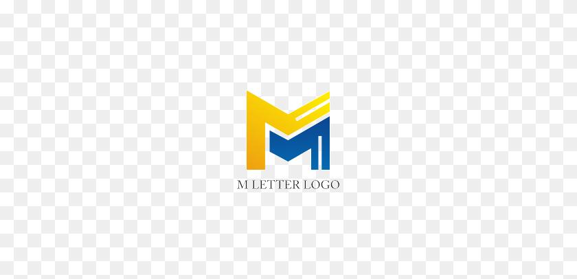 M Letter Logo Png Download Vector Logos Free Download List - M Logo PNG
