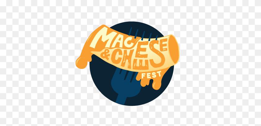 400x346 Mac Cheese Fest - Mac And Cheese Clip Art