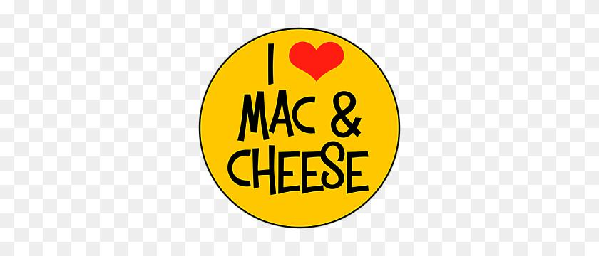 300x300 Mac N Cheese - Mac And Cheese Clip Art