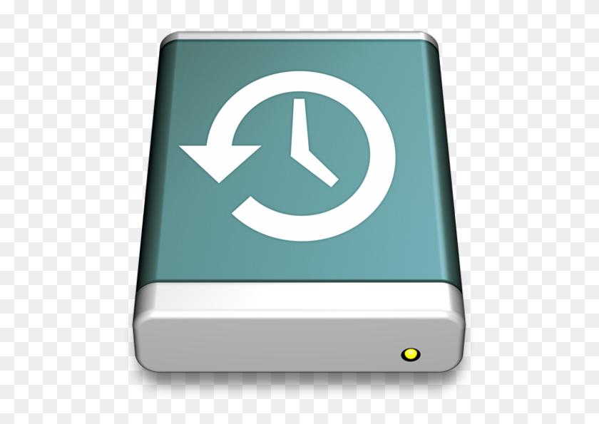 Mac Os X Lion Icon - Mac PNG