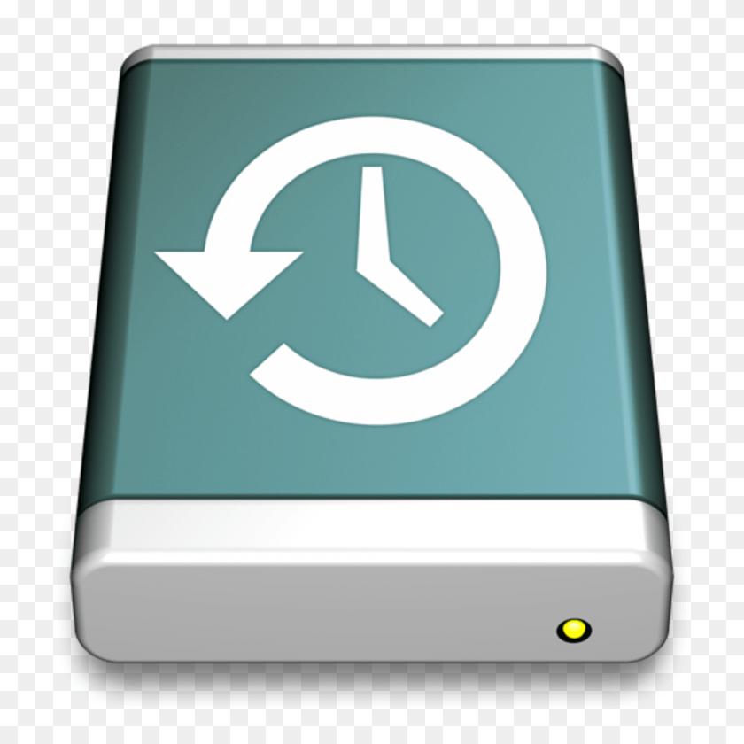 Mac Os X Lion Icon Pack - Mac Desktop PNG