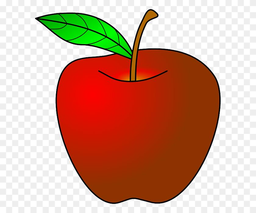 609x640 Macbook Clipart Macintosh - Free Clipart For Mac