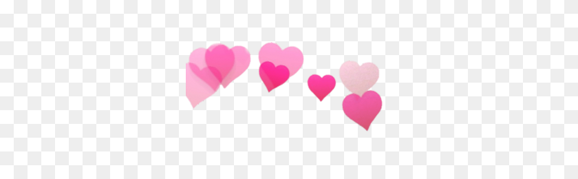 Macbook Hearts Png Png Image - Macbook Hearts PNG