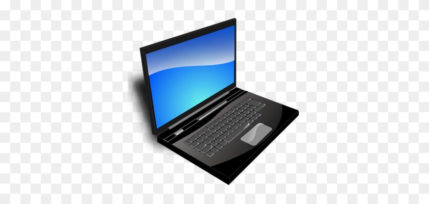 Macbook Pro Macintosh Imac Microsoft Word - Mac Laptop PNG