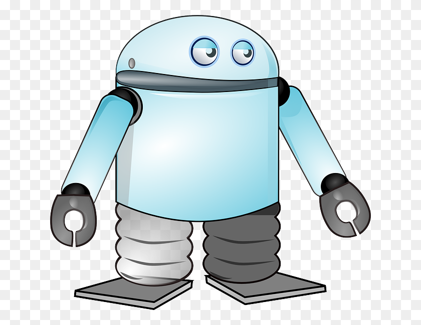 Machine Sentience And Robot Rights Essays On Reducing Suffering - Superfluous Clipart
