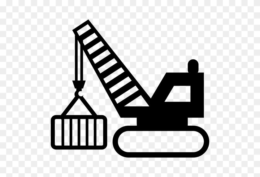 Machinery And Equipment Manufacturing Enterprises, Manufacturing - Manufacturing Clipart