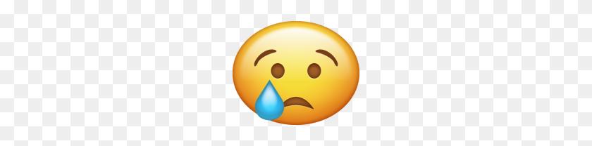 Mad Devil Emoji Png Transparent Background - Mad Emoji PNG