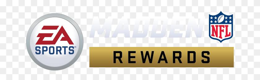 Madden Nfl - Madden 18 Logo PNG
