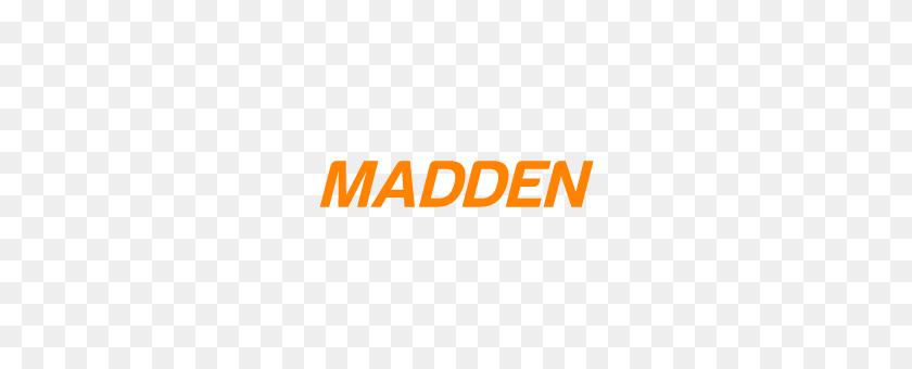 Madden Nfl Ultimate Team - Madden 18 Logo PNG